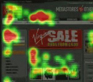 grafico-calor-banner-site