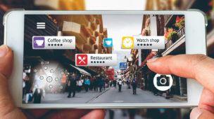 Interação e segunda tela na era digital