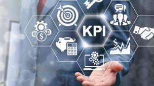 O que são métricas, métricas eficazes, KPIs e como seu negócio cresce com base neles