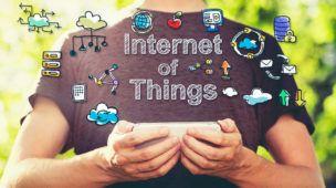 O que é a Internet das Coisas e como ela vem sendo usada?