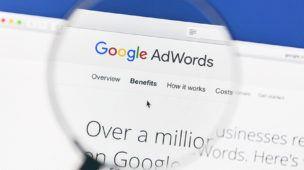 7 dicas para otimização de campanhas no Google AdWords que vão reduzir custos e aumentar sua conversão