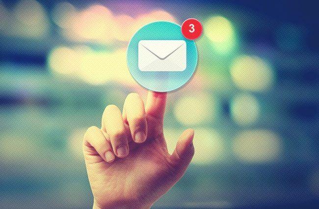 8 métricas importantes para sua estratégia de e-mail marketing