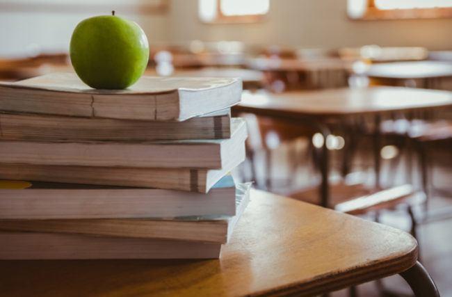 Saiba como gerenciar dados no setor educacional