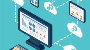 dashboards-vs-data-visualization