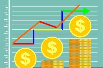 Return on Data Investment: tudo que você precisa saber