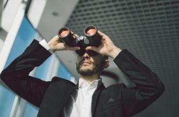 Inteligência competitiva: como fazer análise da sua concorrência online?