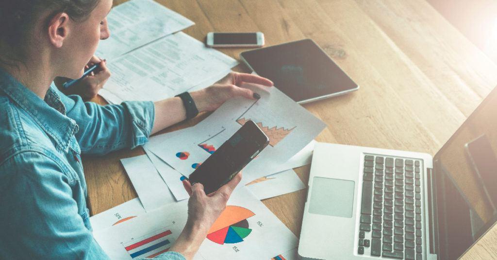 3 passos para voce fazer um planejamento estrategico de marketing digital - 3 passos para você fazer um planejamento estratégico de marketing digital