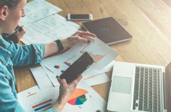 3 passos para você fazer um planejamento estratégico de marketing digital