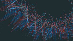 Big Data e Small Data: conheça essa nova tendência no varejo!