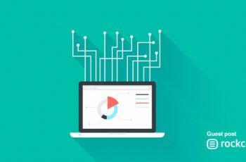 Transformação Digital: qual a relação dessa estratégia com o Big Data?