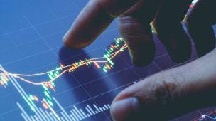 Benefícios da integração de dados entre marketing e vendas