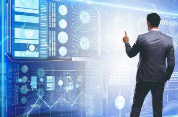 Inteligência competitiva: como os dados podem ajudar?