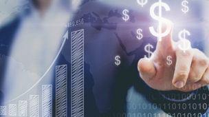 investimento em big data você está fazendo isso certo?