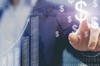 Investimento em Big Data: como saber se você está fazendo isso certo?