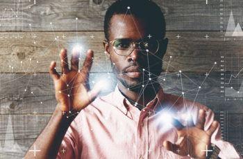 Quer ser um cientista de dados? Saiba tudo sobre essa profissão!