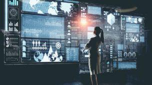 Como usar dados para otimizar ROI do marketing