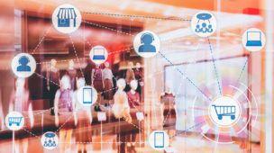 Veja 4 formas de usar o Big Data no varejo