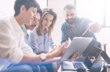 Os 6 principais erros em Big Data que sua empresa não deve cometer