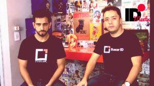 SEO Orientado a Dados com Rodrigo Nascimento e Felipe Silva
