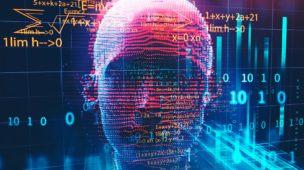 Como usar a inteligência artificial no marketing e melhorar a experiência do usuário?