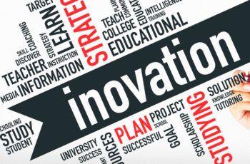 Conheça 5 passos para construir uma cultura da inovação na sua empresa