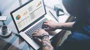 Conheça as 5 principais pesquisas de mercado sobre análise de dados