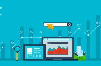 SEO e Marketing por Dados: entenda essa relação