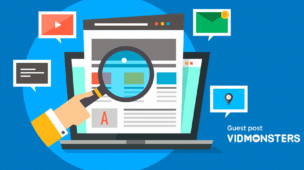 SEO para vídeos como os motores de busca Google leem esse formato de conteúdo