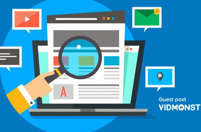 SEO para vídeos: descubra como os motores de busca do google lêem esse formato de conteúdo
