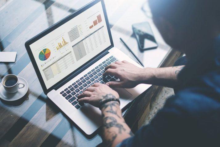 Conheca as 5 principais pesquisas de mercado sobre analise de dados - Conheça as 5 principais pesquisas de mercado sobre análise de dados