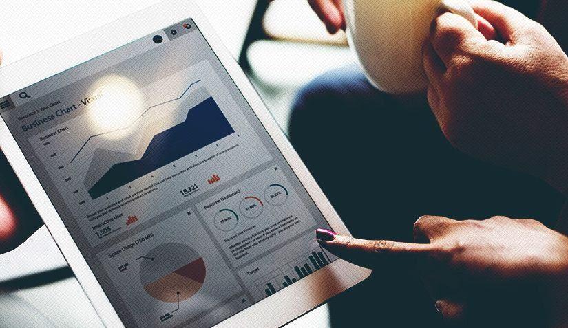 6 metricas que trarao um diferencial competitivo para sua empresa - 6 métricas que trarão um diferencial competitivo para sua empresa