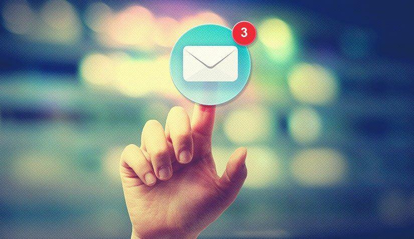 8 metricas importantes para sua estrategia de e mail marketing - 8 métricas importantes para sua estratégia de e-mail marketing