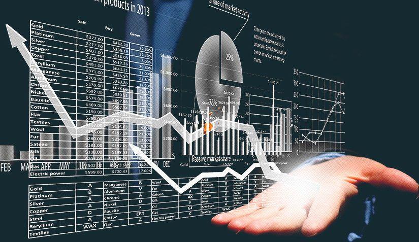 Analise de dados como ela ajuda na tomada de decisao da sua empresa - Análise de dados: como ela ajuda na tomada de decisão da sua empresa?