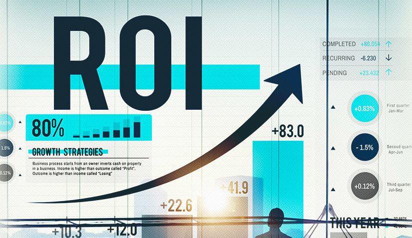 Aprenda a calcular ROI liquido custo por lead aquisicao de cliente CAC e o valor por lead - Aprenda a calcular ROI líquido, custo por lead, aquisição de cliente (CAC) e o valor por lead