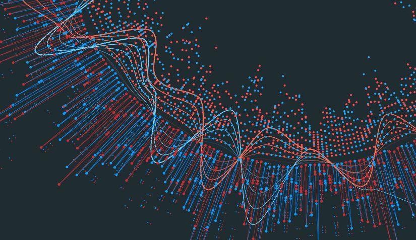 Big Data e Small Data conheca essa nova tendencia no varejo - Big Data e Small Data: conheça essa nova tendência no varejo!