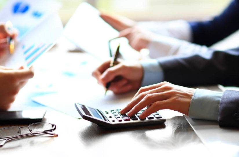 CAC o que e custo de aquisicao de clientes e como medi lo - CAC: o que é custo de aquisição de clientes e como medi-lo?