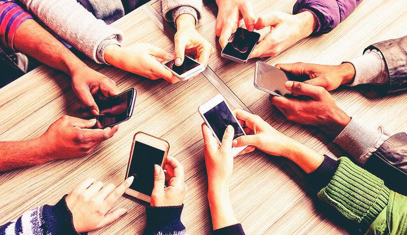 Call Tracking Medindo os esforcos de marketing com rastreamento de telefonemas - Call Tracking: Medindo os esforços de marketing com rastreamento de telefonemas