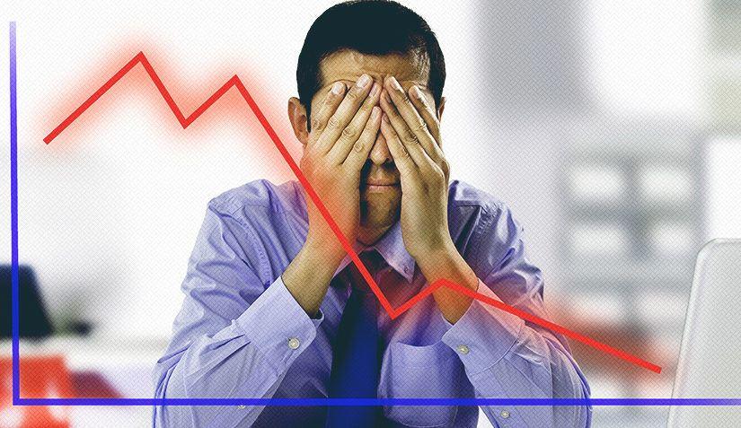 Churn rate o que e e qual a importancia dele para seu negocio - Churn rate: o que é e qual a importância dele para seu negócio?