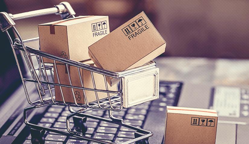 Como a analise de dados pode ser usada para otimizar a experiencia do consumidor - Como a análise de dados pode ser usada para otimizar a experiência do consumidor