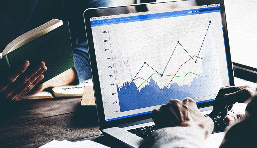 Como otimizar a taxa de conversao do seu funil de vendas - Como otimizar a taxa de conversão do seu funil de vendas