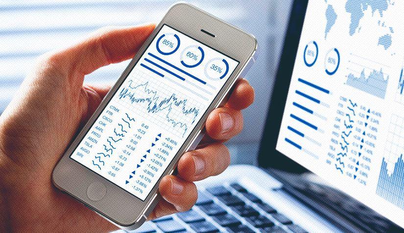 Como usar a analise de dados para vender mais - Como usar a análise de dados para vender mais?