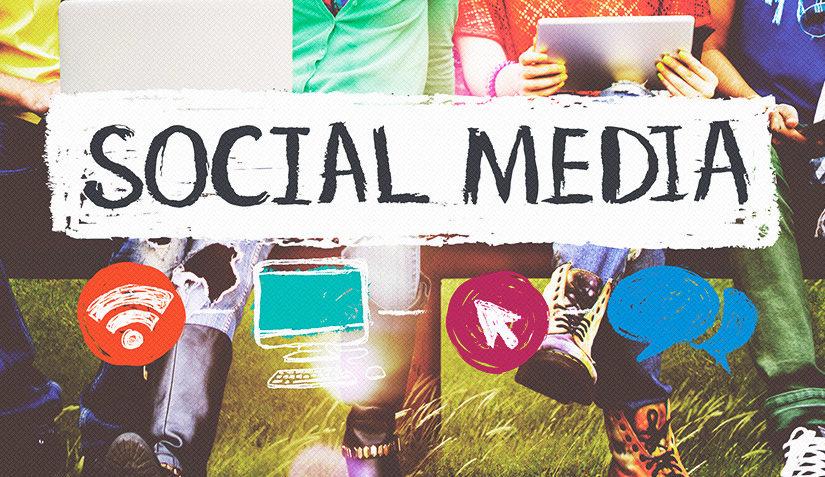 Conteudo para as redes sociais 3 dicas para melhorar seus resultados - Conteúdo para as redes sociais: 3 dicas para melhorar seus resultados