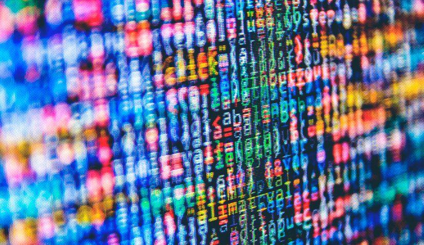 Data mining entenda o que e e como ele e essencial para o Marketing por Dados - Data mining: entenda o que é e como ele é essencial para o Marketing por Dados