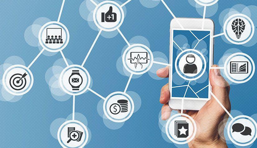 Descubra 4 passos para fazer um relatorio de midias sociais mais relevante - Descubra 4 passos para fazer um relatório de mídias sociais mais relevante