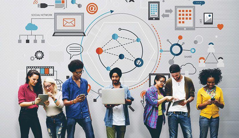 Descubra como a analise de dados melhora sua comunicacao e aumenta sua rentabilidade 1 - Descubra como a análise de dados melhora sua comunicação e aumenta sua rentabilidade