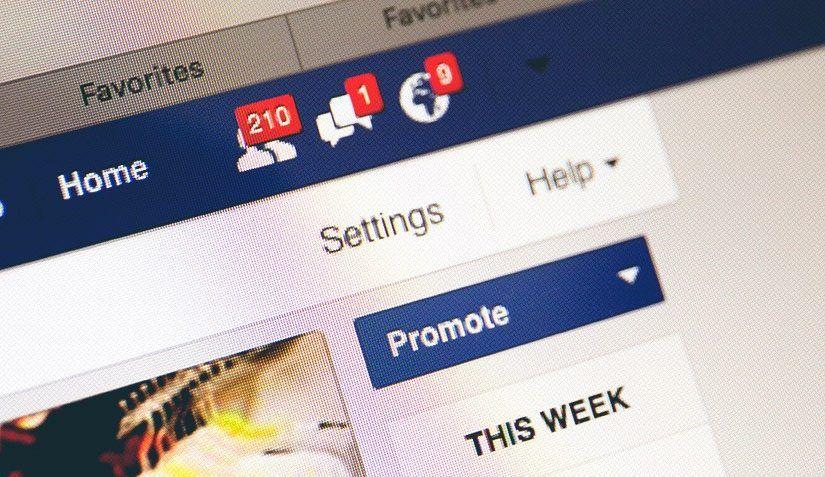Exportacao de dados do Facebook 11 informacoes valiosas no insights - Exportação de dados do Facebook: 11 informações valiosas no insights