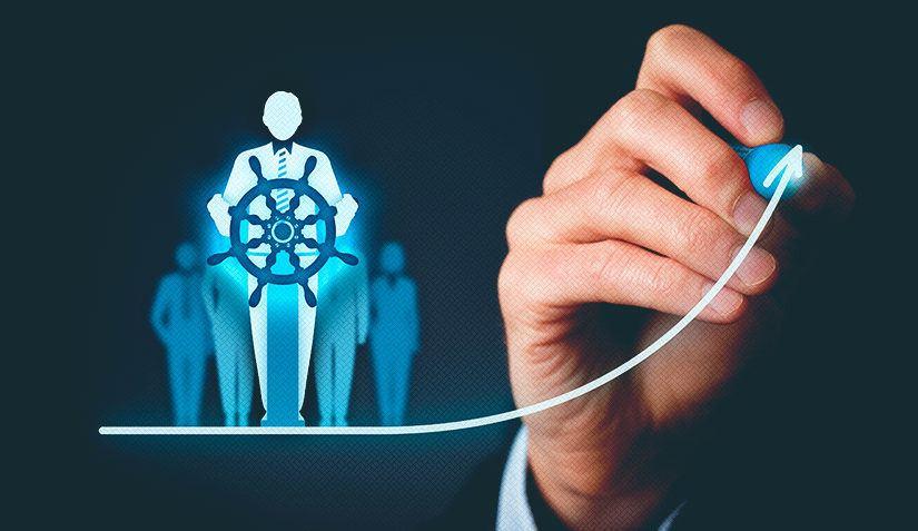 Gerenciamento de leads 5 dicas para implementar hoje - Gerenciamento de leads: 5 dicas para implementar hoje
