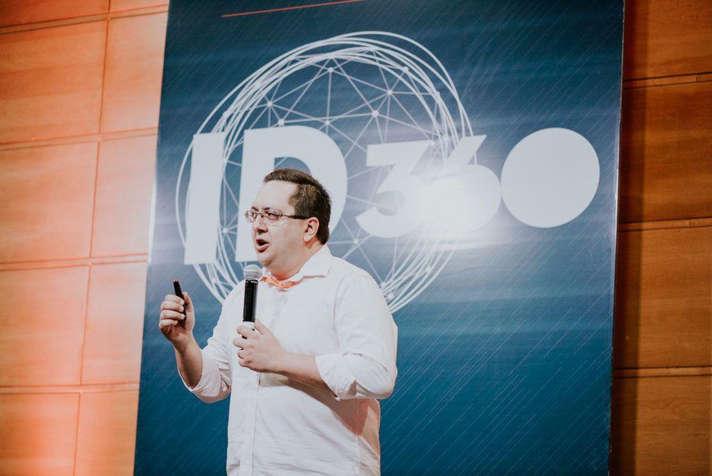 IDClass – Rafael Rez fala sobre marketing de conteudo - IDClass – Rafael Rez fala sobre marketing de conteúdo