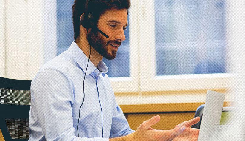 Inside Sales o que e e por que adotar em sua empresa - Inside Sales: o que é e por que adotar em sua empresa?