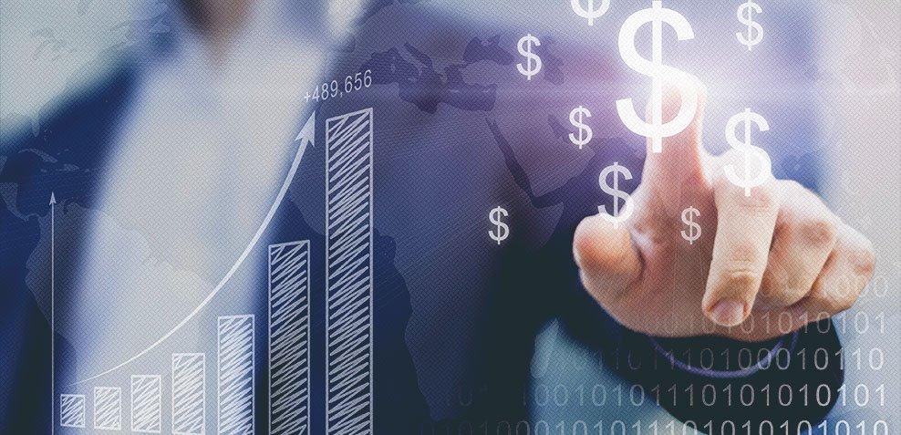 Investimento em Big Data como saber se voce esta fazendo isso certo - Investimento em Big Data: como saber se você está fazendo isso certo?
